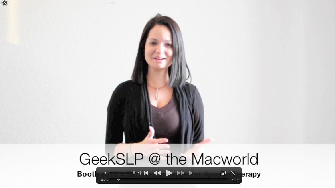 Macworld_2011_GeekSLP