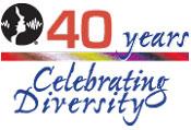 diversity_40th_logo