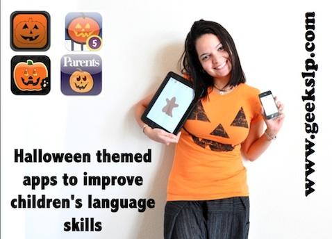halloween_apps_ashablog2