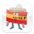SLP App