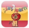 spanish app 3