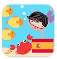 spanish app 2