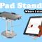 iPad_stand