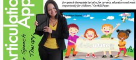 Best Speech Therapy App