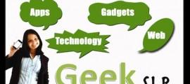 Geek-1_small