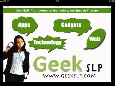 Geek-1_small