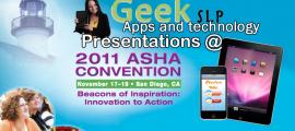 geekslp-presentations