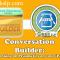conversation-builder