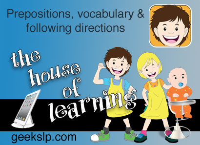 house-of-learning-geekslp