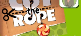 cut the rope geekslp