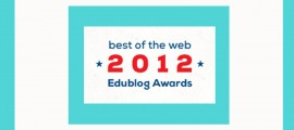 edu-blog-nominations-2012