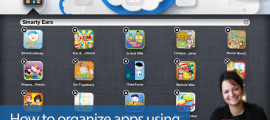 geekslp-barbara-fernandes-apps-folder