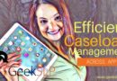 Efficient Caseload Management Across Apps