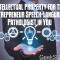 Intellectual Property for the Entrepreneur Speech-Language-Pathologist in You