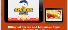 Bilingual Speech and Language Apps- Spanish Edition.002